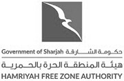 Sharjah Free Zone