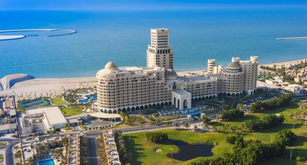 Ras Al Khaimah - UAE Company Setup